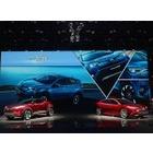 중국, 올해 누적 자동차 판매 전년 동기대비 1.5% 증가