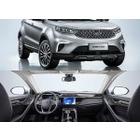 포드, 중국에 신형 SUV