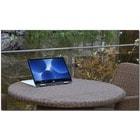 디스플레이 만족감 높인 투인원 노트북, DELL Inspiron 15 7586 D001I7586501KR