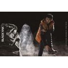블랙야크, 사계절 다목적 등산화 '샤크 GTX' 출시