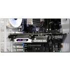 최고급형 게이밍 그래픽카드의 새로운 대안, MSI 지포스 RTX 2070 아머 8GB