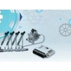 [오토저널] 내연기관의 배기 에너지 활용 기술