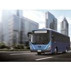 현대차, 전국 현대차 시내버스 화재예방 특별 안전 점검 서비스 실시
