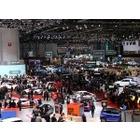 유럽9월 신차 판매 23% 감소