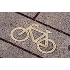 자전거 교통사고 사망자 절반이 65세 이상