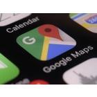 구글맵, 전기충전소 위치 표시 서비스 개시
