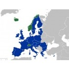 2018년 1~9월 유럽 신차 판매 2.3% 증가-현대차그룹 5위
