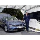 독일의 자동차 산업, 디트로이트처럼 될 수 있다