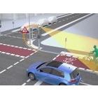 국토부, 보행자 교통사고 예방을 위해 스마트폰 기반 C-ITS 서비스 개발 착수