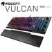제이웍스, ROCCAT VULCAN 120 AIMO 게이밍 키보드 출시