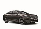 현대차 아슬란, '올해의 안전한 차' 최우수상 수상