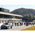 제1회 메르세데스-벤츠 '기브앤바이크' 기부 자전거 대회 개최