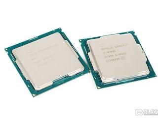 Intel Core i9-9900K 리뷰