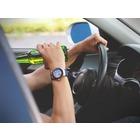 [컬럼] 음주운전, 알면 쉽다! 110일 정지로 바꾸는 법