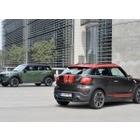 BMW 그룹 코리아, 사전 예방 차원에서 자발적 EGR 리콜 대상 차종 추가