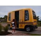 NHTSA, 플로리다 자율주행 스쿨버스 운행중지 명령