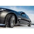 추운 겨울 안전운전, 타이어 미리 점검하세요