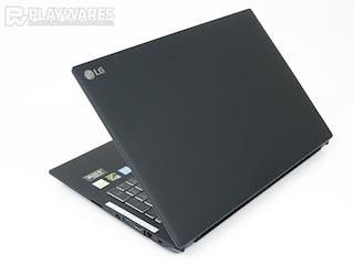 LG전자 게이밍 노트북 15G880-SD76K 리뷰