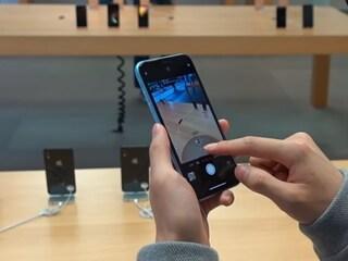 지금 애플 아이폰XR 사면 바보?