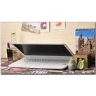 8세대 인텔코어 탑재한 스타일리쉬 노트북, 삼성 노트북5 NT550EAZ-AD51A