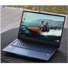 17.3형 대화면으로 몰입감 높인 144Hz 게이밍 노트북, 한성컴퓨터 TFG176