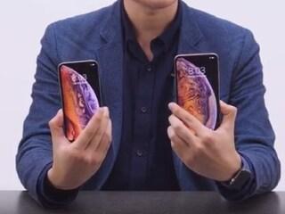 애플 아이폰 XS & XS 맥스 음향 리뷰: 일취월장