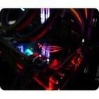 다음 세대 게이밍 환경 준비, ASUS ROG 스트릭스 지포스 RTX 2080 Ti 게이밍