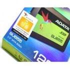 보급형 SSD 시장을 겨냥한 ADATA의 야심작, SU655