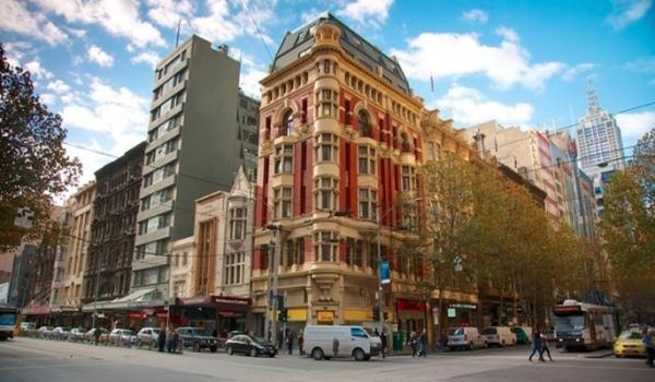 멜버른 여행 핵심 포인트!