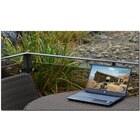 럭셔리한 디자인의 144Hz 게이밍 노트북, HP Pavilion Gaming 15 cx0168TX
