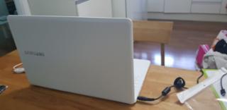 삼성노트북 5 NT500R5M-K34A 구입후기