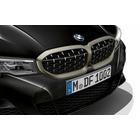 3시리즈 역대 최강, BMW M340i xDrive가 등장했다