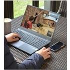 완성도 높인 고성능 게이밍 노트북, 한성컴퓨터 TFG156SE