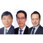 현대·기아차 중국 시장 다지기 사업본부 임원인사
