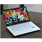 최상의 휴대성 구현한 슬림 노트북, LG전자 올뉴그램 14ZD980-LX10K