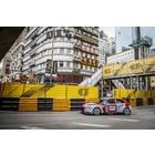 현대차, 2018 시즌 WTCR 종합우승-WRC 준우승