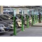 중국 10월 신에너지차 판매, 전년 동월 대비 84% 급증