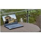 144Hz 고성능 게이밍 노트북, 레노버 LEGION Y530-15ICH i7 1060 GAMING