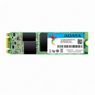 [낙찰공개] 1차 ADATA Ultimate SU800 M.2 2280 STCOM (256GB)