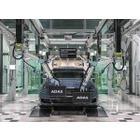 현대 기아차 , 전장 집중검사 시스템 세계 최초 개발