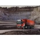 볼보트럭, 노르웨이 기업 브로노이 칼크에 자율 주행 운송 솔루션 제공