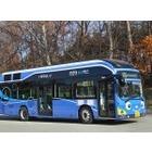 현대차, 수소전기버스 30대 공급 및 SPC 총회 참여