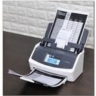 사용 편의성 높인 초고속 스캐너, 후지쯔 ScanSnap iX1500