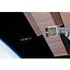 """""""소형 위성"""" 새로운 우주 전쟁… 전 세계 100개 기업 각축전"""