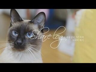 #1 서울 새내기 막내PD의 하루 일기