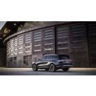 링컨, 7인승 SUV '에비에이터' 공개..내년 국내 출시 계획