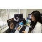 폐 질환 진단하는 인공지능… 280개 병원 종횡무진 중국 AI 스타트업