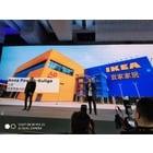 샤오미, IoT 플랫폼 확장 위해 이케아와 제휴