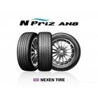 넥센타이어, 폭스바겐에 신차용 타이어(OE) 공급