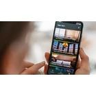 포르쉐 911, 개인 맞춤형 디지털 앱 '포르쉐 360+' 론칭